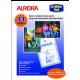 A4 (216x303mm) 100 MICRON 100/PK