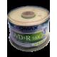 PLEOMAX DVD+R 1X-16X 50/CAGE