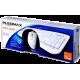 SAMSUNG KEYBOARD MOUSE USB-BLACK COMBO