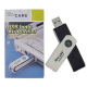 USB POWER IONIC AIR PURIFIER