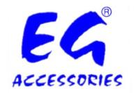 Eastern Guide Electronics Pte Ltd